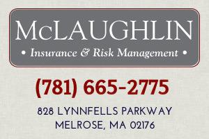 McLaughlin Insurance & Risk Management