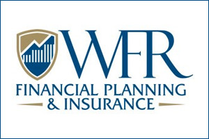 William F. Ryan Financial Planning & Insurance